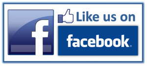 Like-us-on-Facebook-1024x466